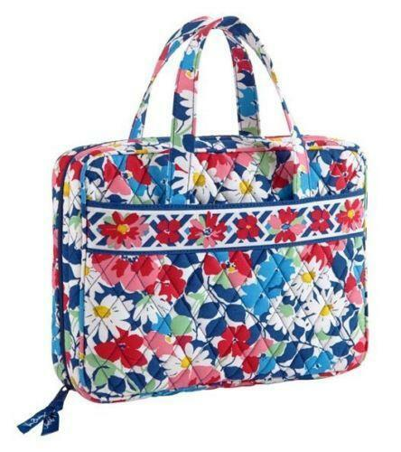vera bradley 100 handbag summer cottage inn