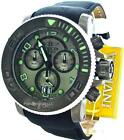 Invicta Sea Hunter Chrono