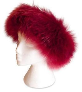 Ladies Sheepskin Hats cf8303b01ad