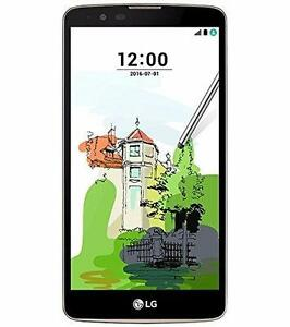 LG Stylo 2 plus Brand new open box , Comes with warranty!!