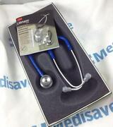 Pediatric Stethoscope