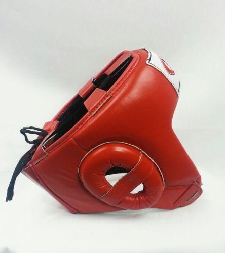 Used Boxing Equipment