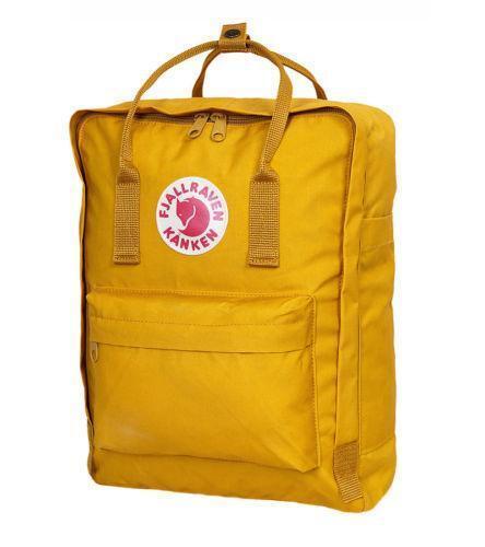 Fjallraven Kanken Bags Amp Backpacks Ebay