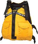 Hobie Kayak, Canoe & Raft Accessories