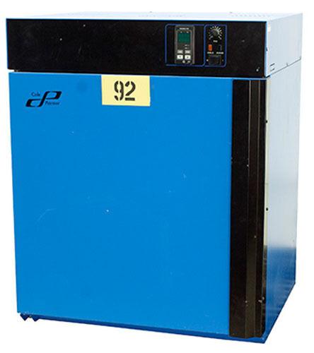 Cole Parmer 52000-55 Laboratory Mechanical Convection Oven