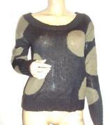 Kensie Sweater