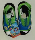 7 US Youth Water Shoes