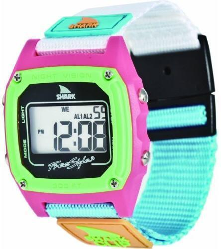 Find great deals on eBay for shark watches. Shop with confidence.