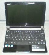 Acer Aspire One Hard Drive