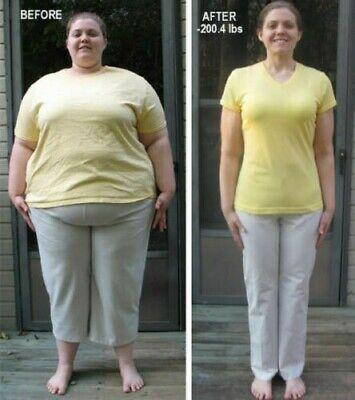 Leptin Lift - Lose Weight Loss Quick Fast Best Diet Pills That Work Fat