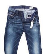 Diesel Jeans 34