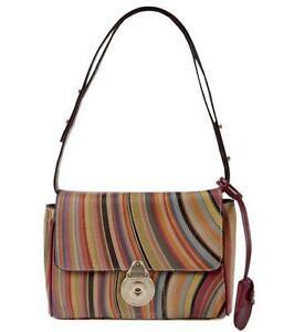 73f47ae9e24b Paul Smith Swirl Bag