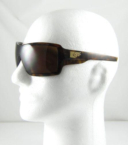 699da02a6e Fox Super Duncan Sunglasses
