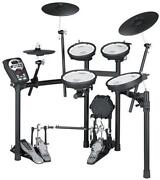 Used Roland Drums