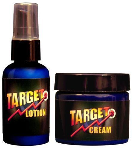male enlargement cream sexual remedies supplements ebay