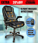 Unbranded Office Chairs