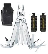 Leatherman Wave Sheath
