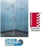 Shower Screen Door