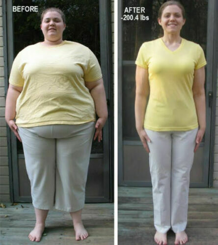 Fat Burner Weight Loss - 60 Capsules ,CELLULITE REMOVER, loo