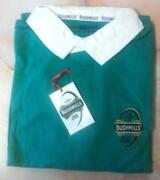 RARE Rugby Shirt