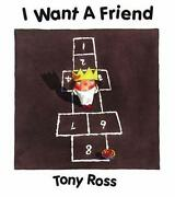 Little Princess Tony Ross