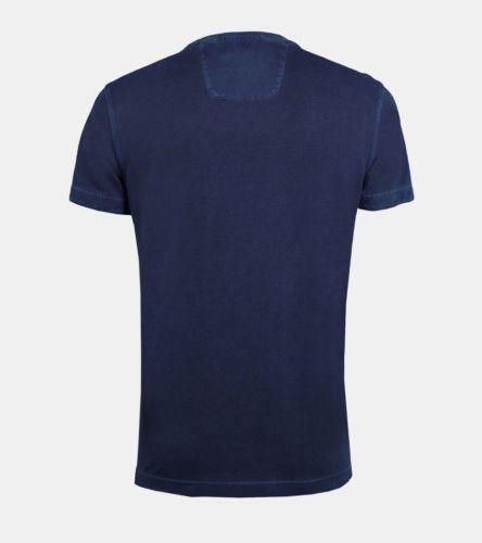 Zegna Sport Polo Men S Clothing Ebay