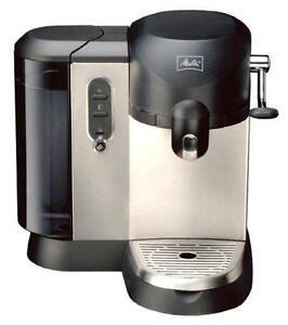 Melitta Coffee Maker | eBay