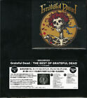 The Grateful Dead 2016 Box Set Music CDs