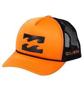 9048fa04b30 Billabong Men s Hats