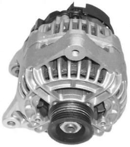 Alternator Porsche 911 Boxster 1999-2004 996-603-012-00