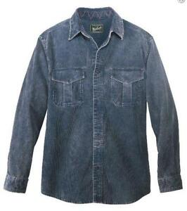 Find great deals on eBay for Mens Corduroy Shirt in Casual Shirts for Different Occasions. Shop with confidence.