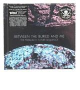 Between The Buried and Me Parallax