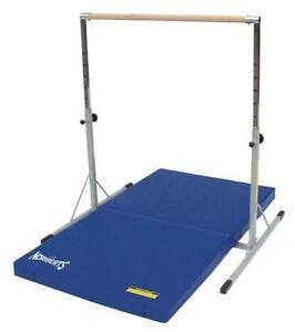 Gymnastics Bars Ebay
