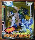 Beast Wars Tigerhawk