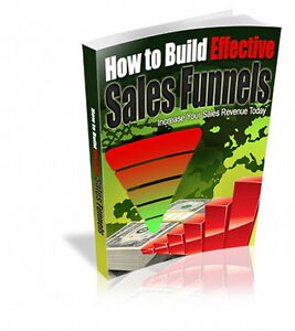 How-To-Build-Effective-SALES-FUNNELS-For-Your-Internet-Marketing-Business-CD