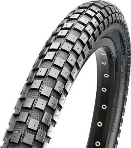 LOOKING FOR- Pair of 26inch x 1.9-2.25 MTB TIRES