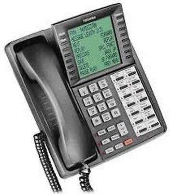 Toshiba Dkt-3014-sdl Phones Warrenty