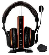 Turtle Beach Black Ops
