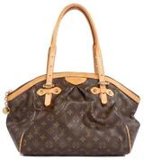 Louis Vuittons Handbags Tivoli