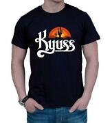Metal Band T Shirt