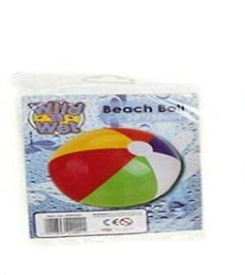 2273.Black crow and Beach Ball Poster.Room Home Interior design wall art