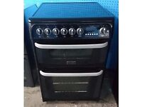 BEKO CANNON 60 cm ELECTRIC COOKBEKOER, 4 MONTHS WARRANTY, FREE LOCAL DELIVERY
