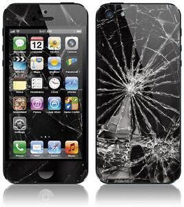 +++++     REPAIR & UNLOCK YOUR SMART PHONE IN 15 MIN     +++++++