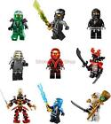 Lego Decal Stickers