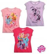 My Little Pony Top