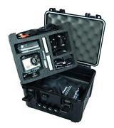 GoPro Hard Case