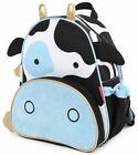 Skip Hop Backpacks for Girls