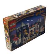 Lego 4705