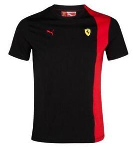 e4bdf0782 Scuderia Ferrari Shirt
