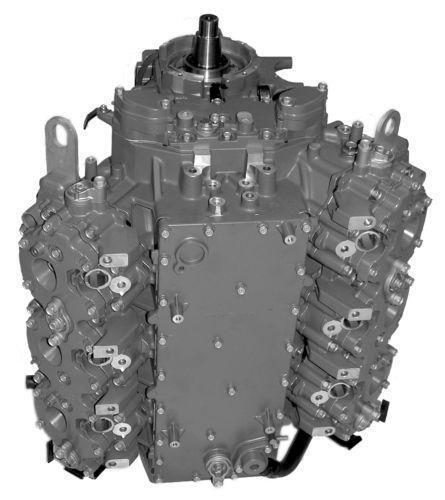 $_3 Yamaha Vmax Engine Wiring Diagram on big bear 400, g1e, big bear 350,
